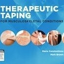 Therapeutic-Taping-for-Musculoskeletal-Conditions