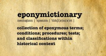 eponymictionary left FB 1200