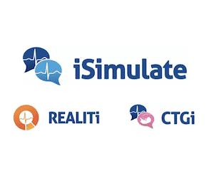 AD iSimulate