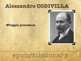 Alessandro Codivilla (1861 – 1912) 340