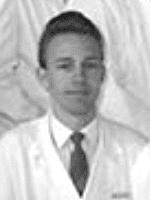 Carl-Axel Cedell 1957