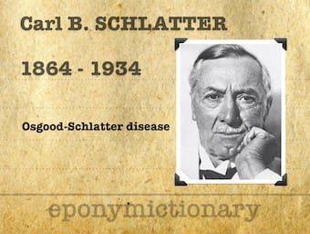 Carl B. Schlatter (1864 – 1934) 340