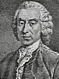 Claude Pouteau (1724–1775)