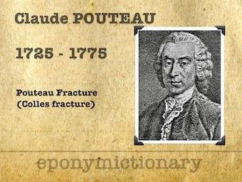 Claude Pouteau (1724–1775) 340