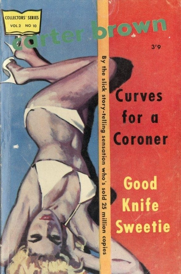 Curves_for_a_coroner