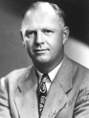 Edward Boyce Tuohy (1908 – 1959)