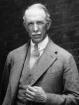 Edwin Allen Locke (1874-1971)