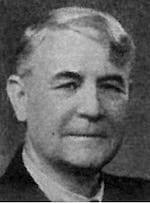 Ejner Oluf Sørensen Sylvest (1880 – 1972)