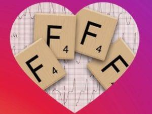 FFFF MedLifeCrisis Rohin Francis 340