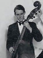 Fred Lange-Nielsen (1919 – 1989)
