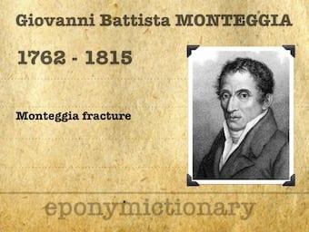 Giovanni Battista Montéggia (1762 – 1815) 340