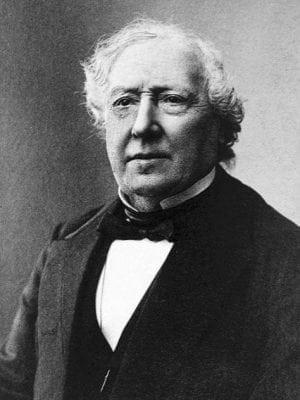 Henri-Louis Roger (1809 – 1891)