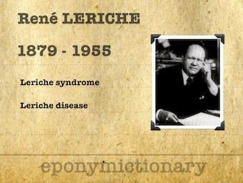 Henri-Marie-René-Leriche-1879–1955 1200