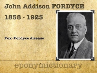 John-Addison-Fordyce-1858-–1925-340