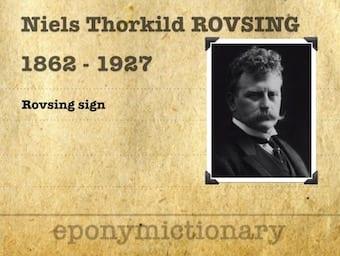 Niels-Thorkild-Rovsing-1862-1927 1200