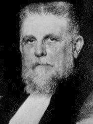 Pierre Marie (1853 - 1940)