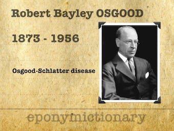 Robert Bayley Osgood (1873–1956) 340