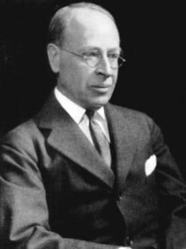 Robert Bayley Osgood (1873–1956)