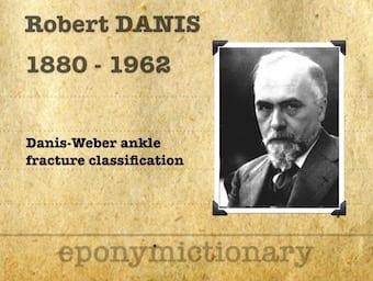 Robert Danis (1880 – 1962) 340