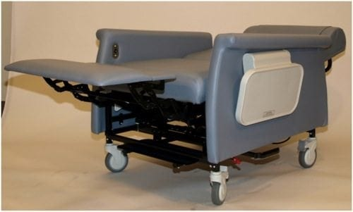 dialysis-chair
