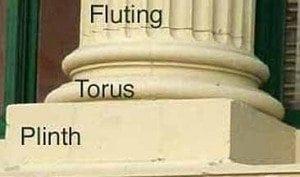 torus-300x177
