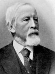 Adolph-Kussmaul (1822 – 1902)