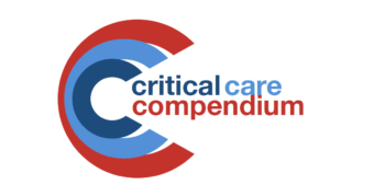 CCC Critical Care compendium 1200