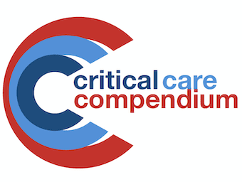CCC Critical Care compendium 340