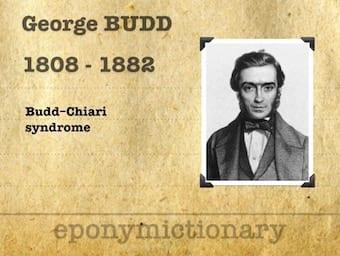 George Budd (1808 – 1882) 340