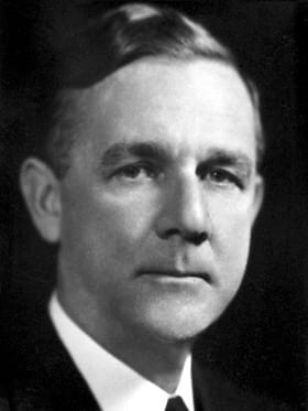 George Hoyt Whipple (1878-1976)
