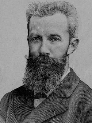Henri Albert Hartmann (1860 – 1952)