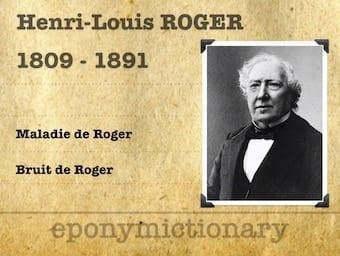 Henri-Louis-Roger-1809-1891 2
