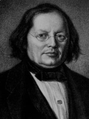Joseph Skoda (1805–1881)