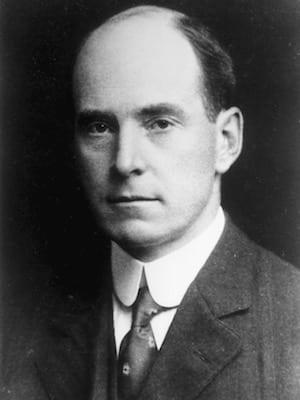 Lewis Atterbury Conner (1867-1950)