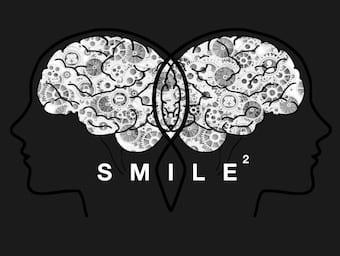 SMILE2 Mind, Improvement, and Medical Education