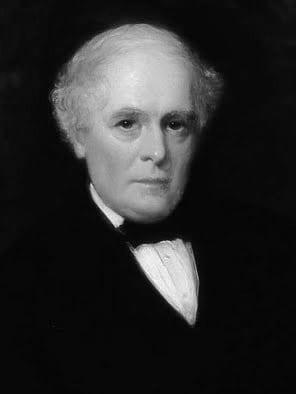 Sir Dominic John Corrigan (1802 – 1880)