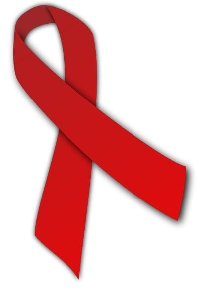 AIDS-red-ribbon