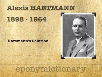 Alexis Frank Hartmann (1898-1964) 340