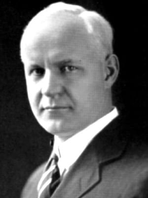 Arthur Hale Curtis (1881 - 1955) 300