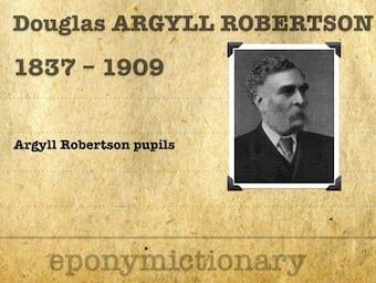 Douglas Moray Cooper Lamb Argyll Robertson (1837–1909) 340