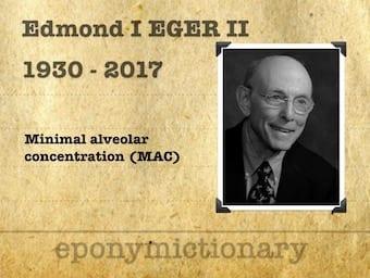Edmond 'Ted' Eger II (1930 – 2017) 340