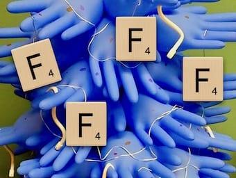 FFFF Christmas 340