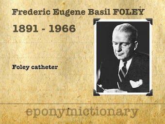 Frederic Eugene Basil Foley (1891-1966) 340