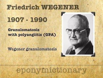Friedrich Wegener (1907-1990) 340