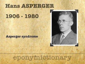 Hans Asperger (1906–1980) 340