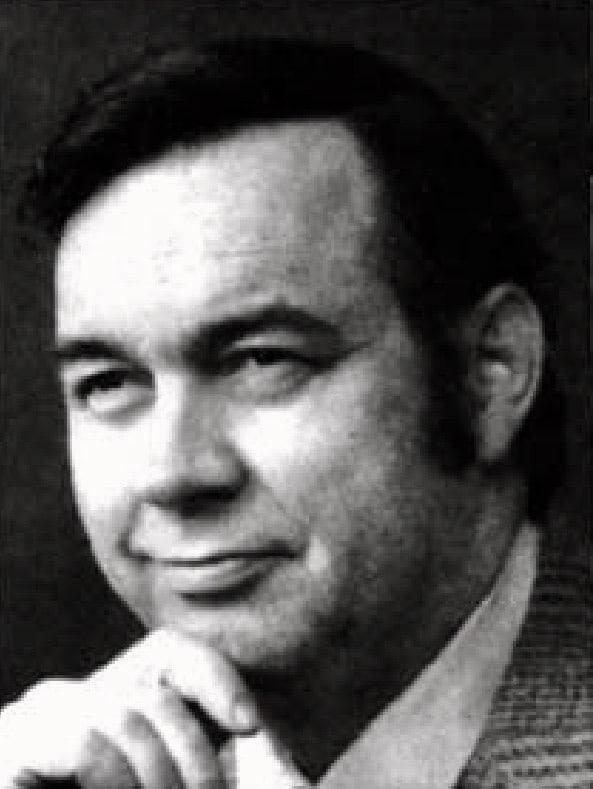 John McNaughton Epley (1930 - 2019) 4