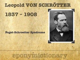 Leopold-Von-Schrötter-Ritter-von-Kristelli-1837-1908 340