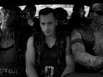 Once Were Warriors 340 1