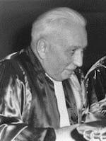 Pierre Mallet-Guy (1897-1995)