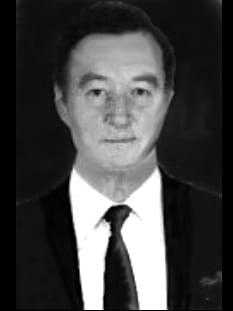 Roger Edward Wentworth Manley (1930-1991)